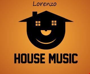 243 - HOUSE MUSIC - GROOVY HOUSE