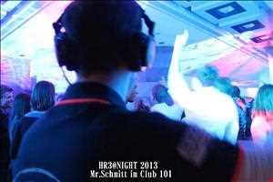 BLACK CLASSICS BANGER Vol.1 - DJ Mr.Schmitt - HR3@NIGHT CLUB 101 BATSCHKAPP FFM U60311 AND MANY MORE