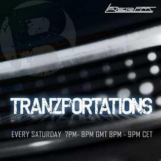 Tranzportations Part 16   Mark Lockstone Guest Mix