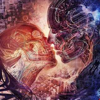 COSMIC RELIGION(1)