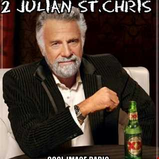 Musical Therapy Steppas Session 332 by Julian St. Chris