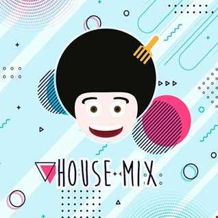 Afroboy   House Mix   Feb 2020