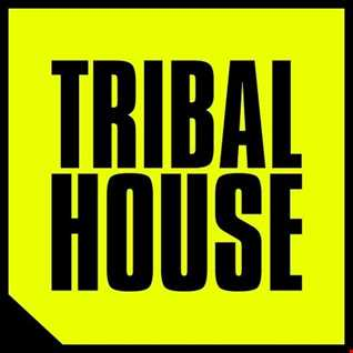 Set   Tribal House  Julio 2017 (9)
