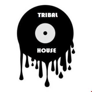 K - Loop - Tribal House 2k15