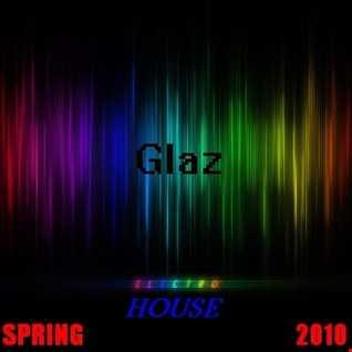 Spring Electro House 2010