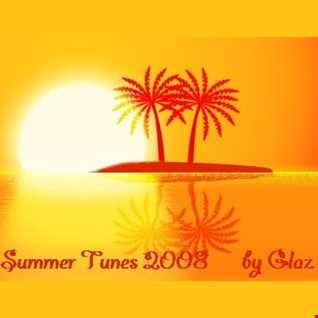 Summer Tunes 2008