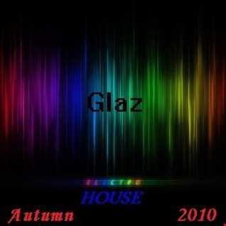 Autumn Electro House 2010