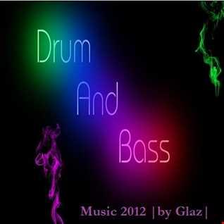 DnB Music 2012