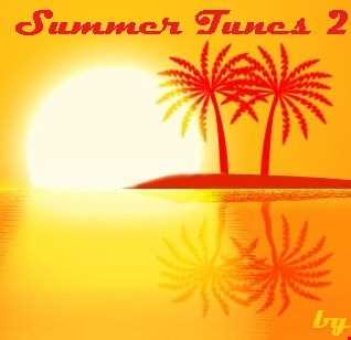 Summer Tunes 2009