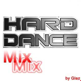Hard Dance Mix