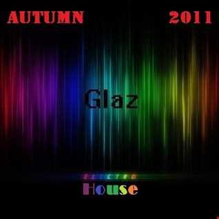 Autumn Electro House 2011