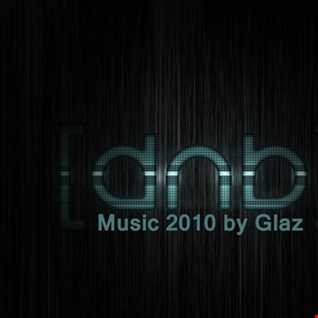 DnB Music 2010