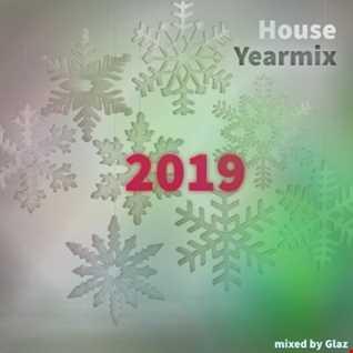 House Yearmix 2019