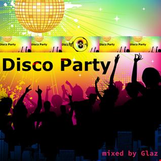 Disco Party