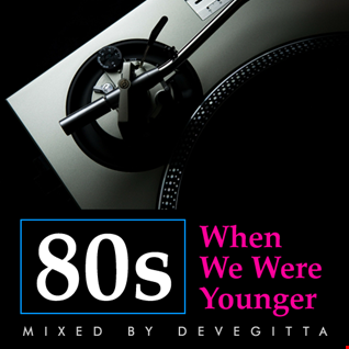 1980s When We Were Younger Vol.1
