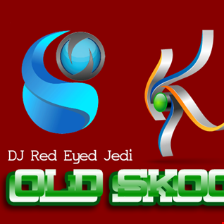 Strictly Old Skool Mix X