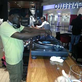 DJ MIGO Soulful and Deeptouch Vol 16