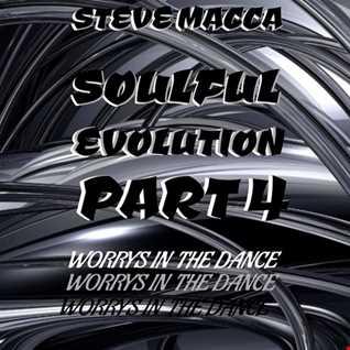 STEVE MACCA'S SOULFUL EVOLUTION PART 4