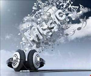 DJ STEVE MACS SOULFUL HOUSE SESSIONS PT 2