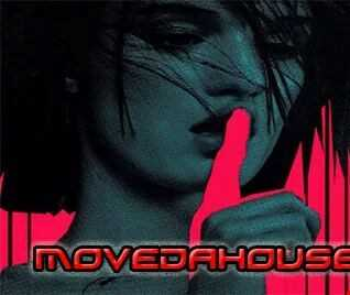 STEVE MACCA'S MOVEDAHOUSE.COM SOULFUL SESSIONS