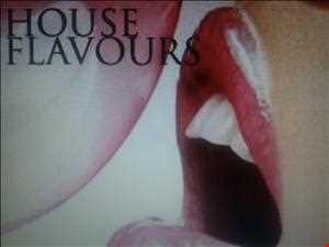 ESSENCE OF HOUSE