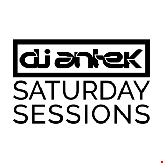 Saturday Sessions @ Mixify [30.01.16]