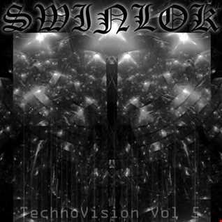 TechnoVision Vol. 5