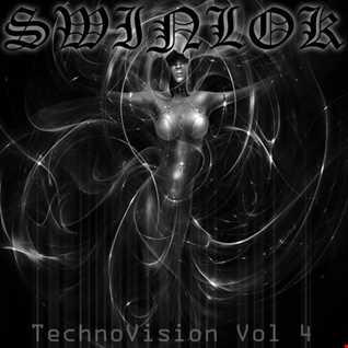 TechnoVision Vol. 4