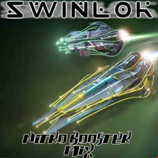 Swinlok - Nitro Booster Mix