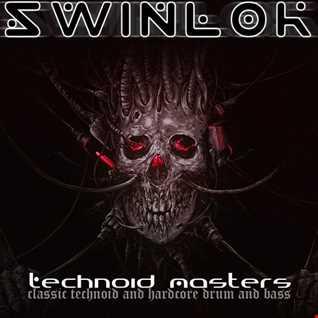 Technoid Masters