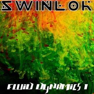 Swinlok - Fluid Dynamics 1