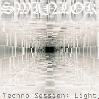 Techno Session Light