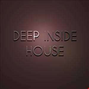 Deep Inside House Show 11 3 13