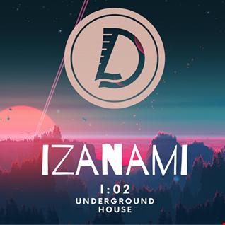 Deelay   Izanami 02