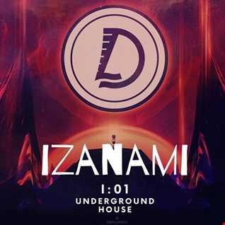 Izanami 01