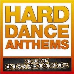 2013  harddance