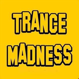 TRANCE MADNESS