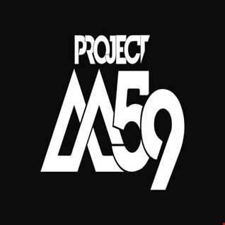 AR52   Time Gate (Project M59 Remix)