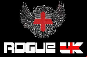 Regulate 2013 Mix