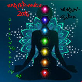 Earthdance 2016
