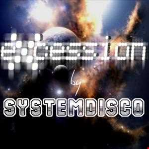 eXcession 088   SystemDisco Uncut