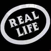 THE REAL LIFE II [PhMix] 2K13 04 21
