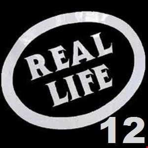 Real Life 12 [PhMix]