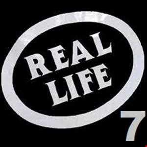 Real Life VII [PhMix]