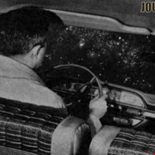 djmo25 martinoooo.journey to undiscovered