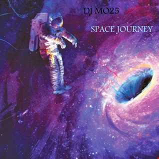 djmo25 martinoooo spacejourney