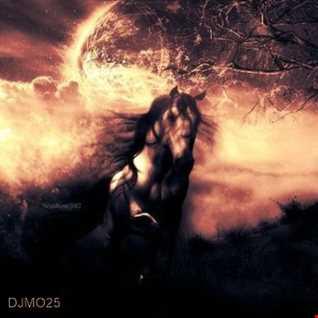 djmo25 martinoooo darknessrising