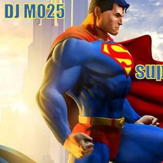 djmo25 martinoooo supermenhits
