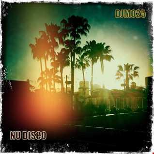 NUDISCO