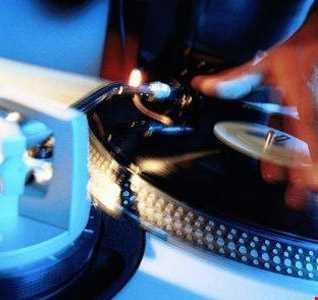 Dj.Sygmon p.  -  House Core Mix Vol. 1 ( 2015. Aprilis )